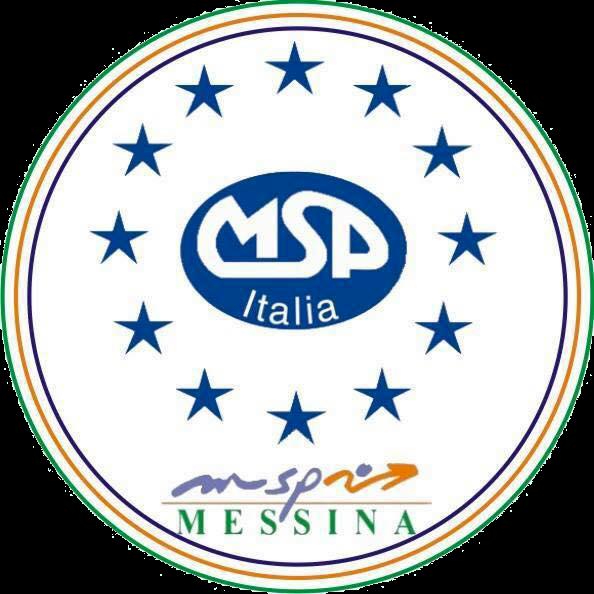 COPPA MINO LICORDARI MSP ITALIA