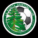 La Pineta Sporting Club