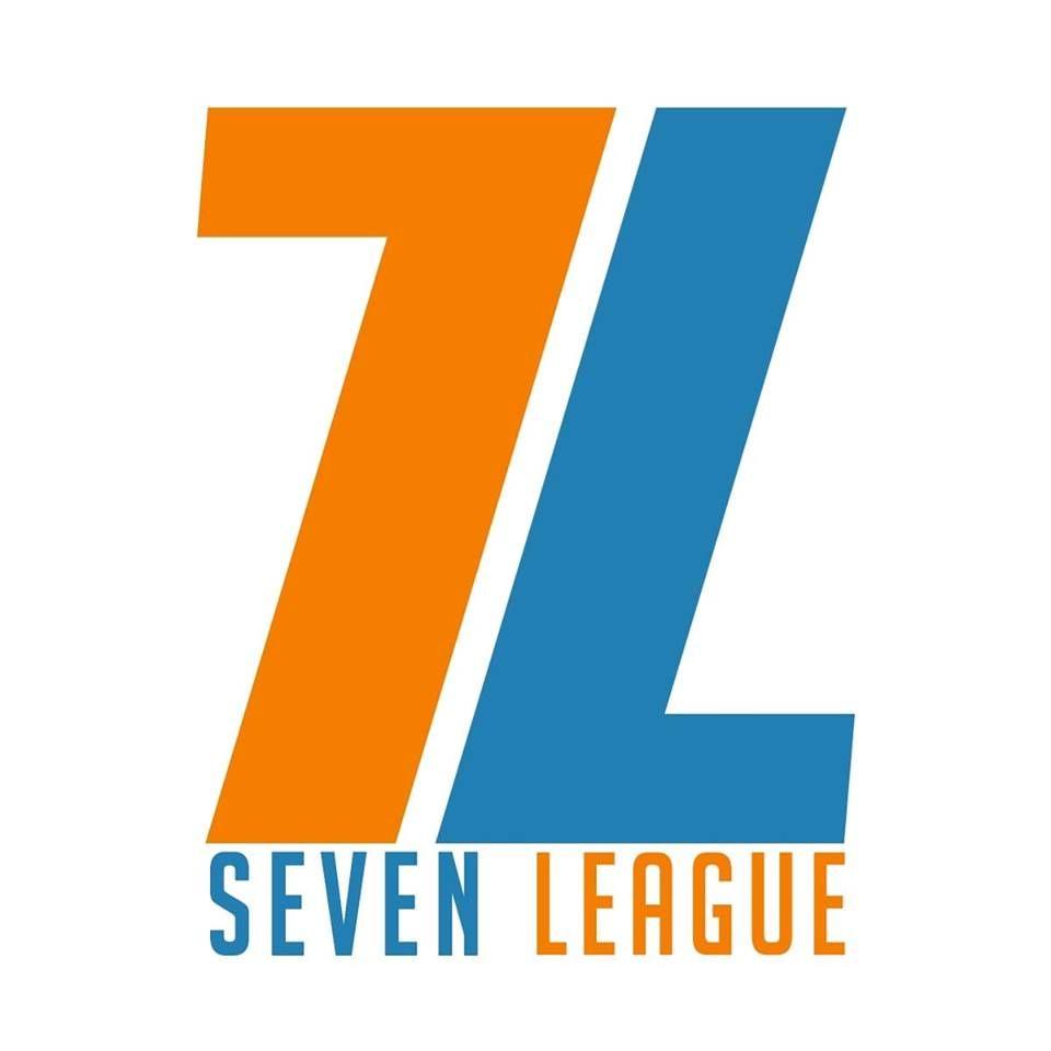Seven League