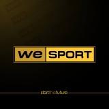 WeSport ASD