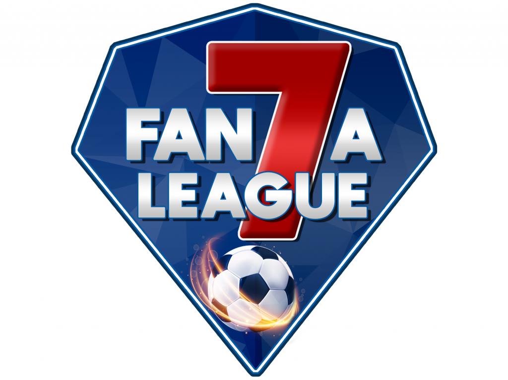 Serie A - Fan7a League 2019
