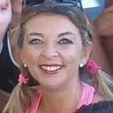 Daniela Marzullo