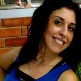 Stefania Merro
