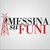 MESSINA SU FUNI