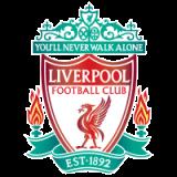 Liverpool (Max&Manolo)