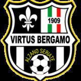 Virtus BG - U9