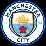 Manchester City (Doddis)