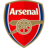 Arsenal (Anastasi)