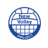 NEW VOLLEY PROJECT VIZZOLO (MI)