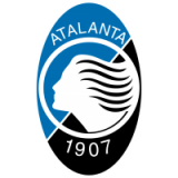 Atalanta (Lo Presti)