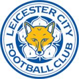Leicester (Amante)