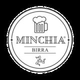Birra Minchia