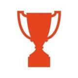 International Football Cup