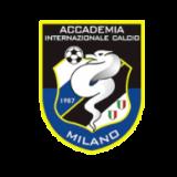 Accademia IC - U17