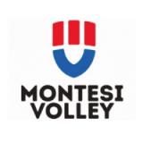 MONTESI VIRTUS (PU)