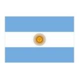 Argentina (D'arrigo)