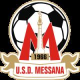 USD Messana 1966