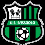 Sassuolo (Barbera)