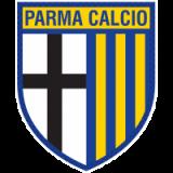 Parma (Miroddi)