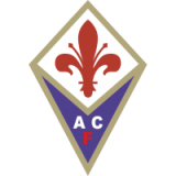Fiorentina (Pagliaro)