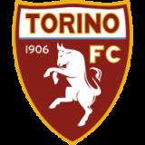 Torino (Manfrè)