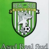 Real Sud (G. De Luca)