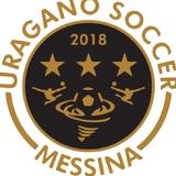 URAGANO  CALCIO 2018