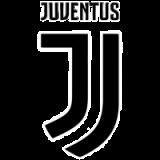 Juventus (Saja)