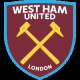 West Ham (Stancampiano)