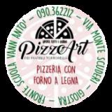 PizzArt Messina