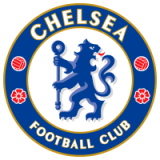 Chelsea (Spiteri)