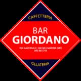 Bar Giordano (J.Capitti)