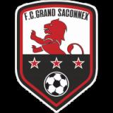 FC Grand Sacconex - U17