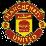 Manchenbiv UTD (A. Tuzza)