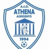ASD ATHENA