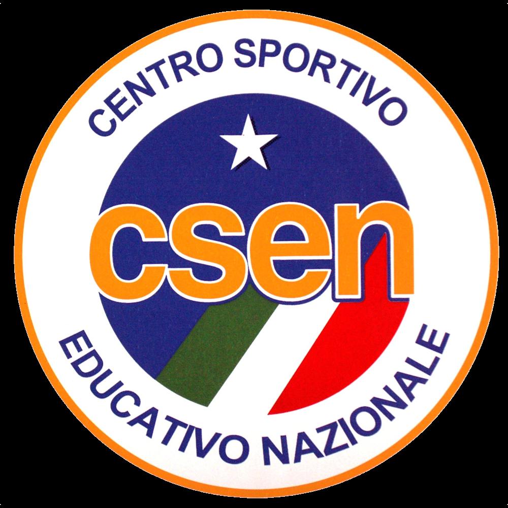 Campionato Provinciale calcio a 11 - CSEN MESSINA 2017/18