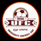 University Football Cup 2016