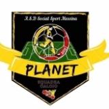 SOCIAL SPORT ME (Planet Calcio)