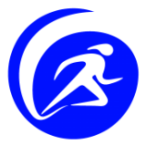 1° Finestra di Registrazione 2017/18 - Tirocini CUS Unime