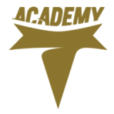 Academy Tau - U10