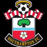 Southampton (Arena)