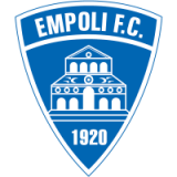 Empoli (Russo)