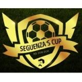 Seguenza's CUP Triennio