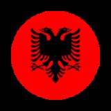 Abbanesi
