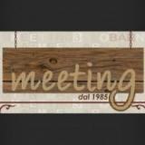 Bar Meeting (A. Mastroeli)
