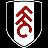 Fulham (Belfiore)