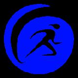 2° Finestra di Registrazione 2017/18 - Tirocini CUS Unime