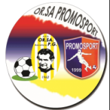 ORSAPROMOSPORT - 2011