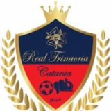 Real Trinacria