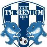 ASD TYRRENIUM CLUB - 2010